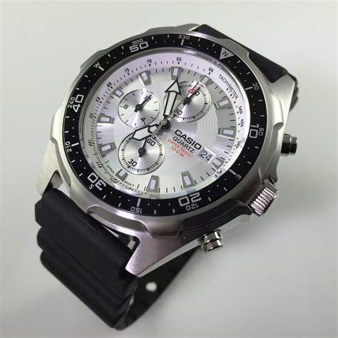 casio dive watches s casio marine gear diver s amw330 7av