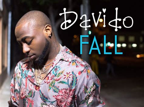 download mp3 dj neptune ft davido download mp3 davido fall official audio new audio