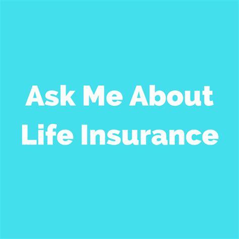 allstate auto quote allstate auto insurance quote home car