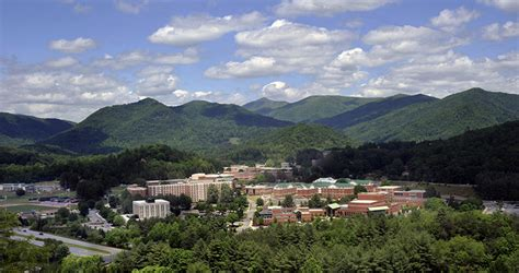 Western Carolina Mba by Western Carolina Bill Payment