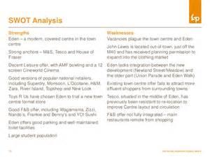 market intelligence report template market intelligence report template bestsellerbookdb
