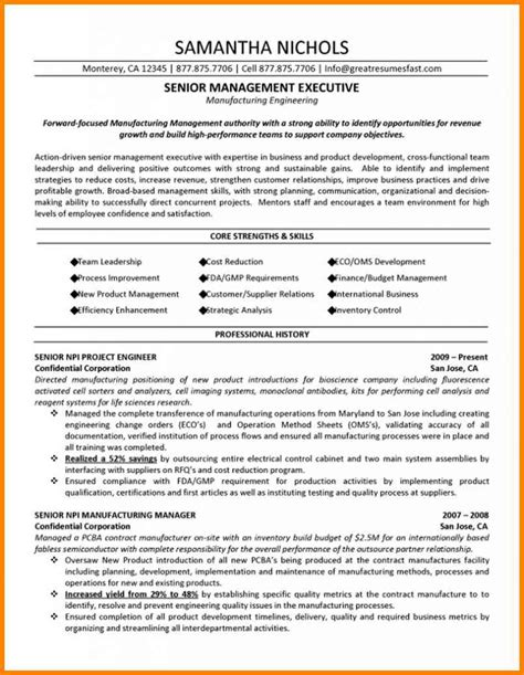 sle executive administrative assistant resume 8 current 2017 cv for sales assistant cashier resumes