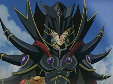 king supreme the supreme king yu gi oh fandom powered by wikia