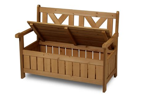 wooden bench uk chest bench garden bench frisian bench gartenkiste wooden