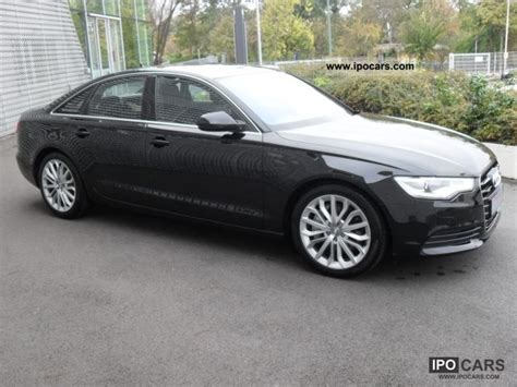 electric power steering 2011 audi s4 regenerative braking 2011 audi a6 3 0 tfsi quattro s tronic car photo and specs