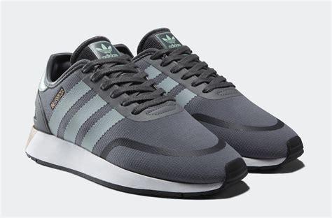 adidas n 5923 adidas n 5923 street pack release date sneaker bar detroit