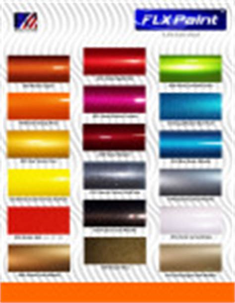 kandy paint color chart ideas kandy 10ud house of kolor 50ml x 10ud racing colors us gear