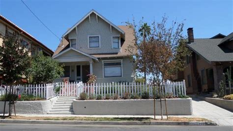 dominic toretto house sonia on twitter quot dominic toretto s house echo park los