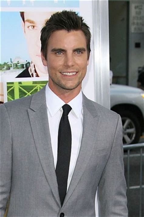 colin egglesfield eye color 1000 images about colin egglesfield on pinterest