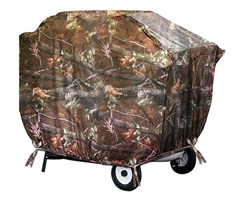 Patio Armor Bbq Cover 25 Best Ideas About Grill Covers On Bbq Cover