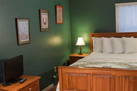 bed and breakfast killington vt the vermont inn mendon killington lodging dining