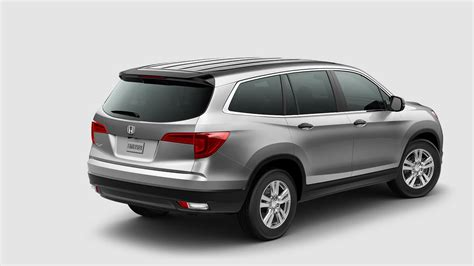grey honda pilot interesting 90 gray garden 2017 decorating design of gray