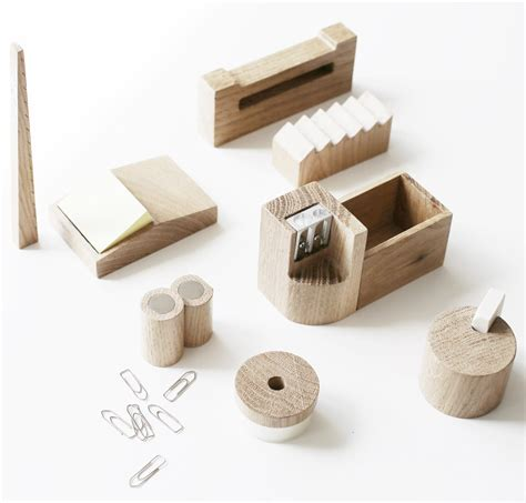 Design Desk Accessories Russian Avant Garde Architecture Influences Desk Accessories Idaaf