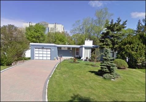 modern home design winnipeg world of turbo s human more winnipeg mid century modern