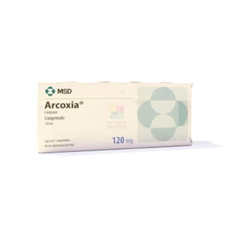 Arcoxia 90mg Per Tablet arcoxia 120 mg tab indometacina cefalea a grappolo