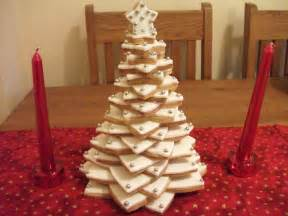 pat a cake bake ahead christmas part iii a biscuit tree