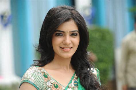 wallpaper cute actress best pics store samantha actress hd wallpaper s