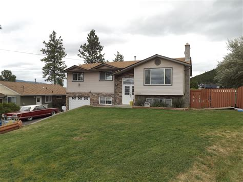 new listing 6065 pringle road barnhartvale kamloops bc