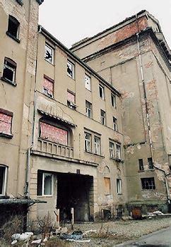 wohnungen dresden prohlis bilder 187 malzfabrik dresden prohlis 187 vimudeap info