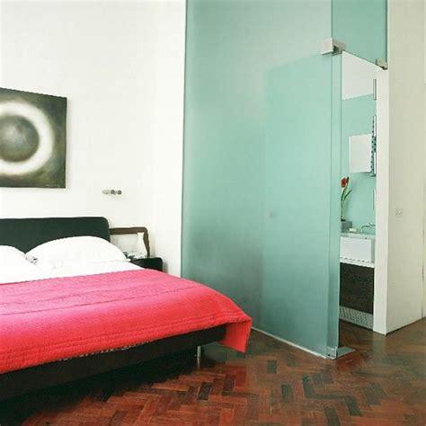 design ensuite bedroom ensuite ideas small spaces bedroom and ensuite designs