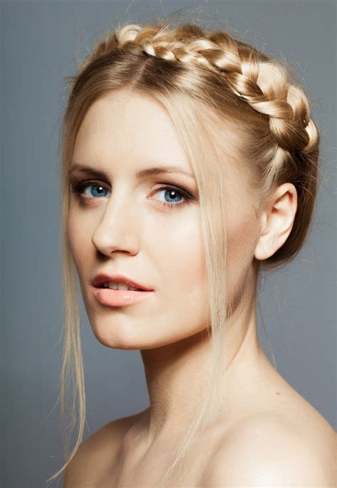 greek braids hairstyle greek hairstyles 15 updo styles to wear during any occasion