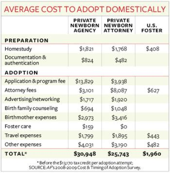 cost of adopting a planned adoption how to prepare your family support for stepdads