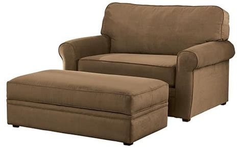 chair and a half with storage ottoman chair and a half with sleeper plus storage ottoman this