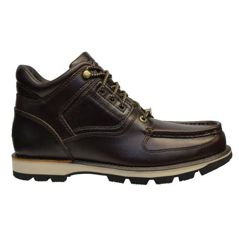 rockport s boots uk rockport rockport umbwe trail brown n86 m78773 mens