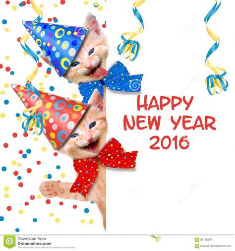 new year 2016 gsc guten rutsch ins neue jahr 2016 stockfoto bild 58118204