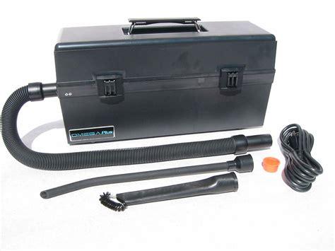 Vacuum Cleaner Toner omega plus hepa vacuum cleaner vacomega vacomegact