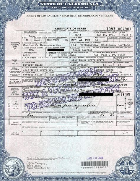 Dallas County Birth Records Birth And Certificates Houston Autos Post
