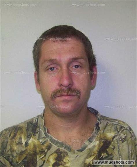 Beauregard Parish Arrest Records Daniel J Mosley Mugshot Daniel J Mosley Arrest Beauregard Parish La Booked For