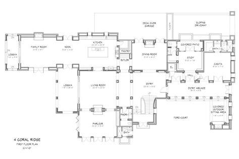 sle floor plans sle floor plans 28 images sle floor plans 100 images