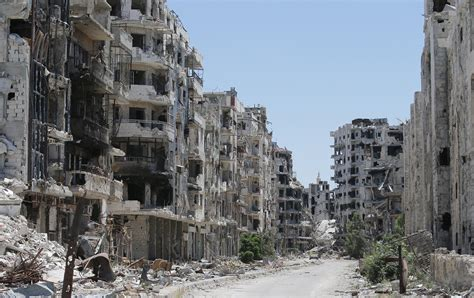 Syria Della 2 why syrians are risking everything to reach europe