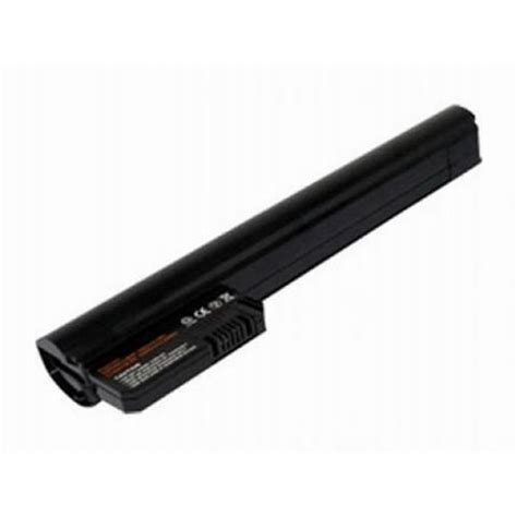 Baterai Mini 2 baterai hp mini 210 mini cq20 mini 210 1022tu series oem black jakartanotebook