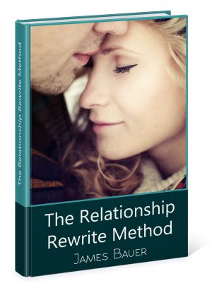 the abcs of learn how couples rekindle desire and get happy again books be irresistible relationship course catalog