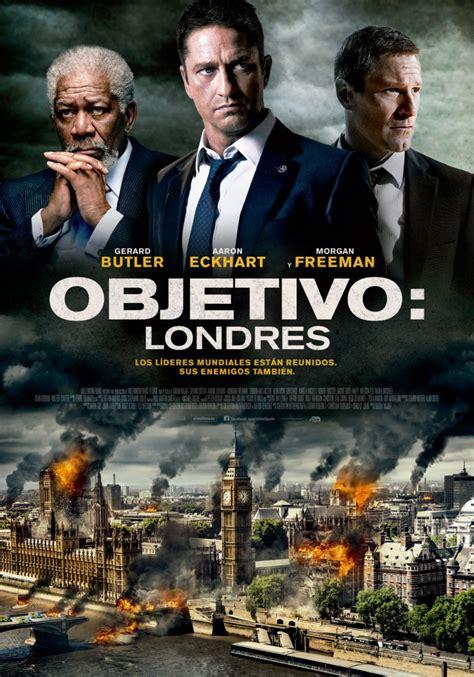 film london has fallen radnja photo collection london has fallen 2016