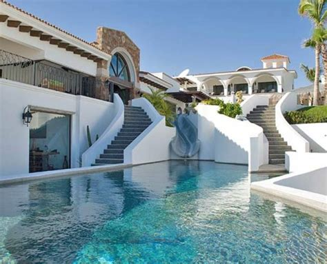 about dream homes of cabo dream homes of cabo real estate