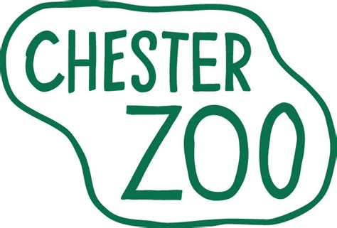 go wild with our chester zoo family package inglewood manor