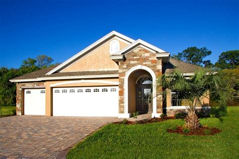 homes for sale in lakeland fl lakeland florida real