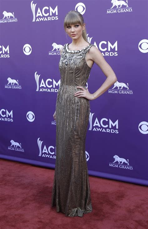 country music awards 2013 best album academy of country music awards 2013 taylor swift faith