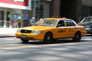 new york taxi car what is a taxi guildwars2