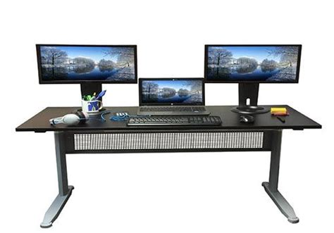 buy desk gaming desks what to before you buy