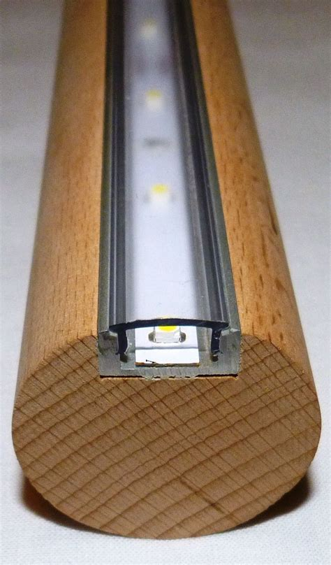 led strip lights for stairs 685 best stairs steps treads rails images on
