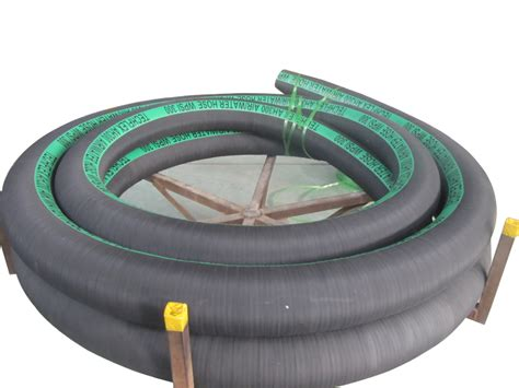 Water Hose Matsumoto 2 Inch 3 Bar 100 Mtr 1 oem italy quality 1 inch rubber water hose pipe buy rubber water hose pipe water hose pipe
