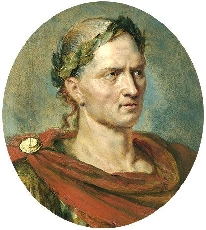 csar la biografa biography of julius caesar his life and achievements
