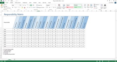 microsoft word calendar template microsoft works spreadsheet ms