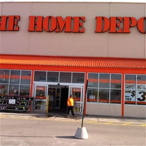 the home depot 16 photos 16 reviews hardware stores