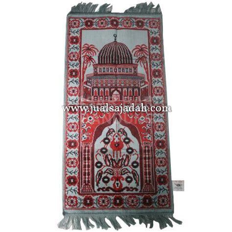 Karpet Sajadah Tanah Abang jual sajadah di tanah abang jual sajadah murah grosir