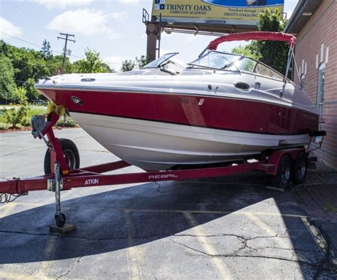 deck boat for sale illinois boats for sale in chicago illinois used boats for sale